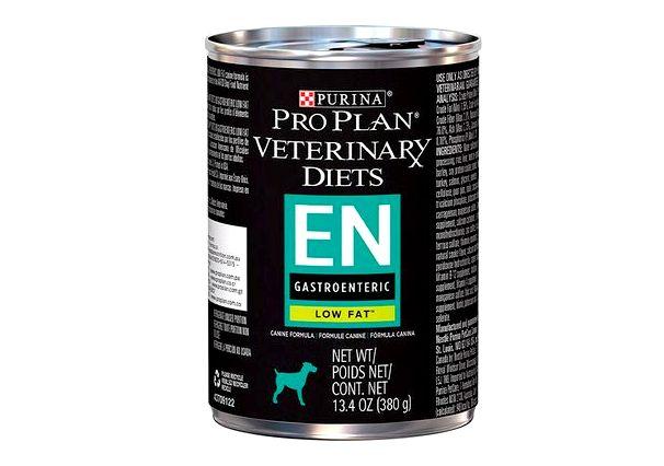 Purina Veterinary Diets EN - Gastroenteric Canine